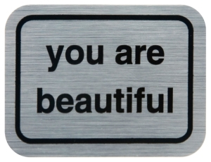YouAreBeautiful_Sticker