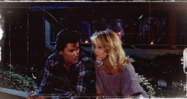 Overboard-goldie-hawn-35188717-640-340