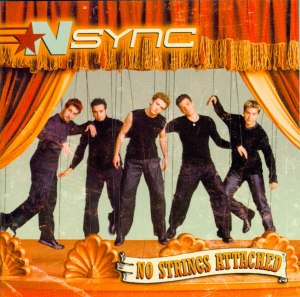 nsync-no_string_attached-frontal-jpg