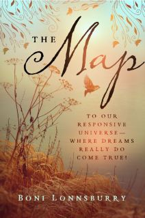 the-map-book-cover-flat
